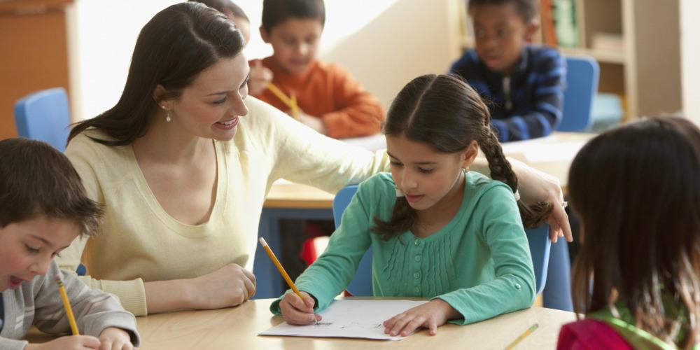 Öğretmen Yetiştirmede Pedagoji Laboratuvarları