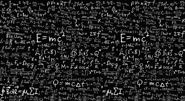LYS Fizik'te de ortalamalar şaşırtmıyor