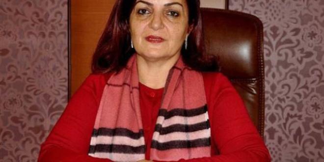 Giresun Üniversitesi'nin eski rektörü açığa alındı