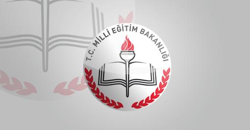 TEOG Sınav Sonuçları 2 Ocak'da Açıklanacak
