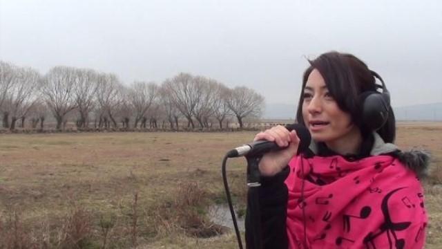 'Öğretmen için çal Ardahan' Rekor Kırıyor