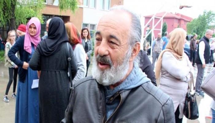 CHP'li Bakıroğlu, TEOG ile yerleşenlerin nakillerini Milli Eğitim Bakanı'nın gündemine taşıdı