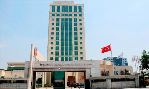 Türk Eğitim Sistemi Uluslararası Platformda Tartışılıyor