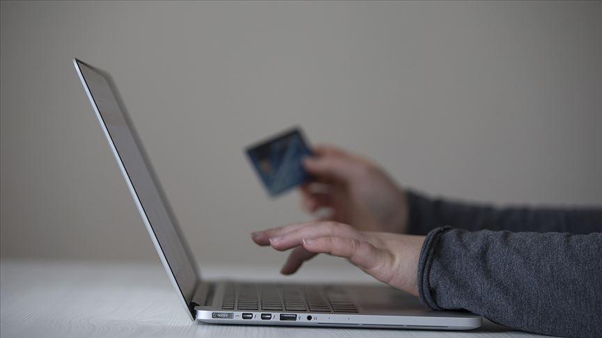 Online alışverişte artık daha bilinçliyiz