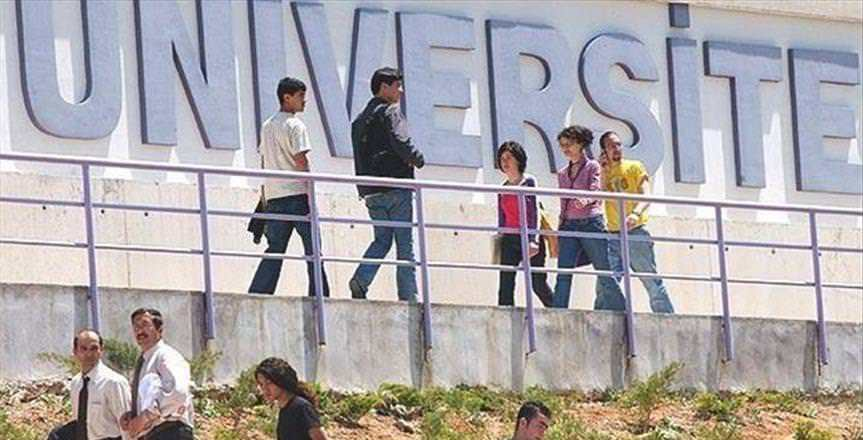 Türk üniversiteleri dünya sıralamarında nerede?