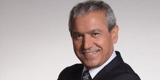 Abbas Güçlü bu sabah önce Kanal D'de sonra Radyo Viva'da yeni sistemi değerlendirecek