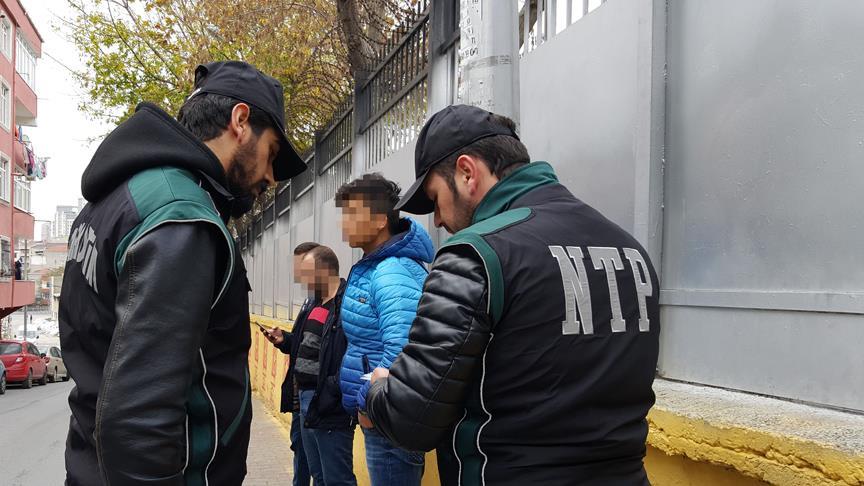 Okullara 'Güvenli Eğitim Koordinasyon Görevlisi' geliyor