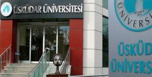 Üsküdar Üniversitesi, Şanlıurfalı Üniversite Adayları ile Buluşuyor