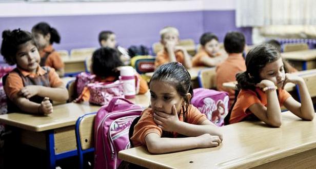 Okullar ne zaman açılacak? İşte 15 tatilin sona erdiği tarih