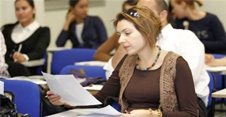 Öğretmenlik Alan Sınavının Tarihi Değişti!
