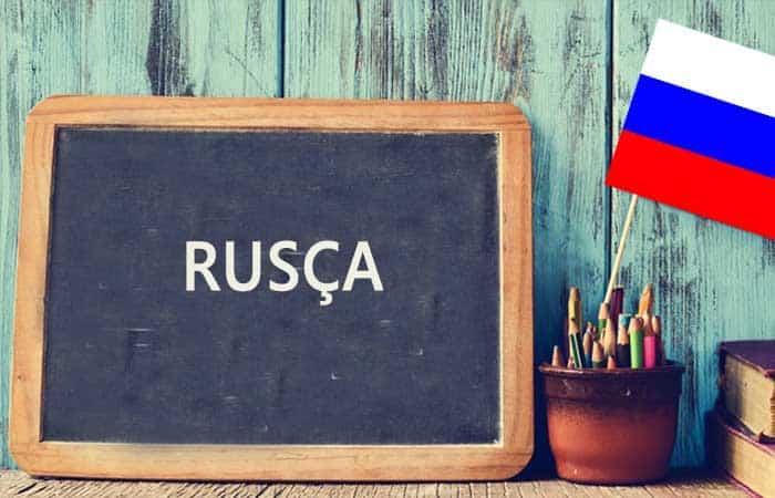Uygulamalı Rusça ve Çevirmenlik(2 Yıllık) 2019 Taban Puanları ve Başarı Sıralamaları