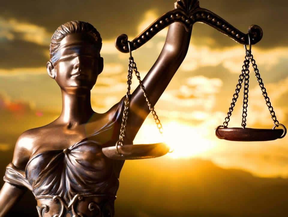 Hukuk Fakültesi 2019 Taban Puanları ve Başarı Sıralamaları