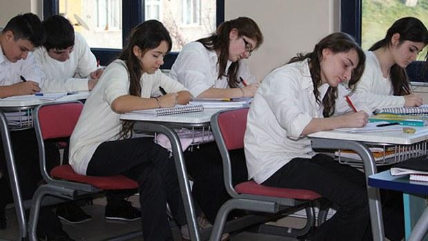 TEOG'da Geri Sayım Başladı! Öğrenciler İçin Önemli İpuçları