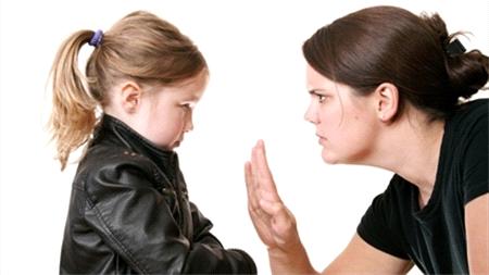 Anne Ne Kadar Aktifse, Çocuk da O Kadar Faal Olabilir