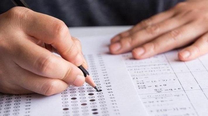 """""""Bursluluk sınavı kontenjanı ve gelir miktarı sınırı değişmeli"""""""