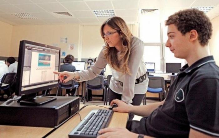 Bilgisayar ve Öğretim Teknolojileri Öğretmenliği 2019 Taban Puanları ve Başarı Sıralamaları