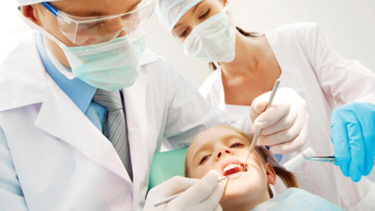 Diş Hekimliği 2019 Taban Puanları ve Başarı Sıralamaları