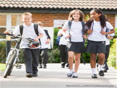 Okul Çocuklarında Çok Sık Görülen Bir Hastalık: Siğiller