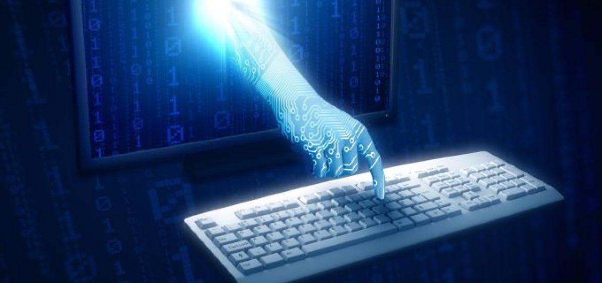 Bilgisayar Teknolojisi (2 Yıllık) 2019 Taban Puanları ve Başarı Sıralamaları
