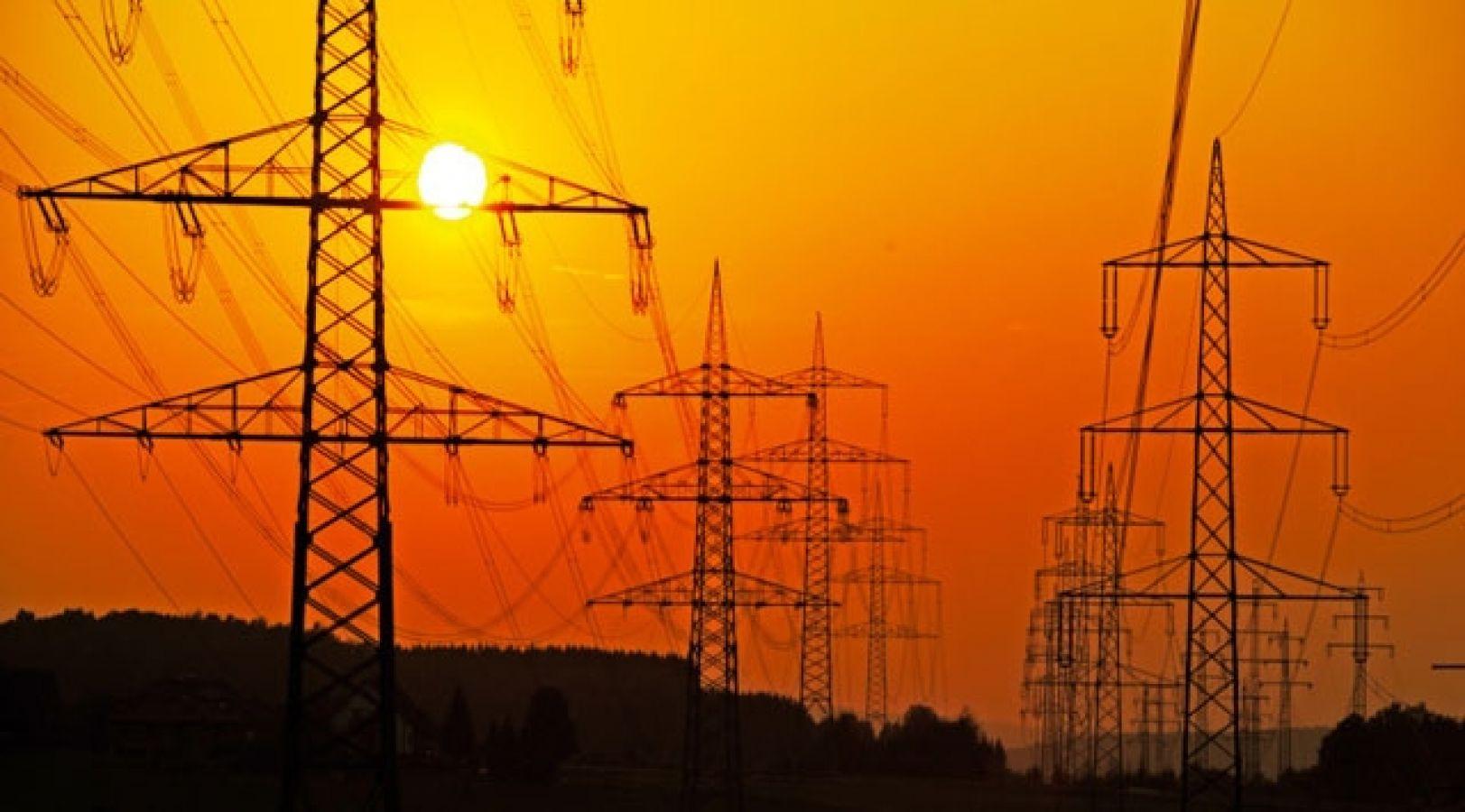 Ankara dahil 6 ilde elektrik kesintisi!