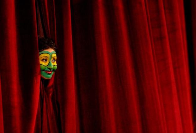 Devlet Tiyatroları 3 Yeni Oyunu Seyirci Karşısına Çıkaracak