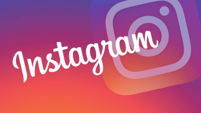 Instagram'da onaylı hesap isteyenlere müjde!