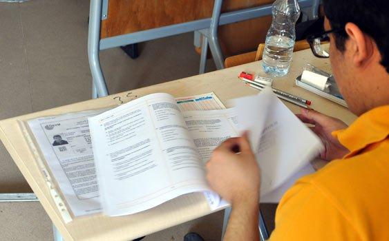 LYS Sınavları Zor muydu? Yoksa Kolay mıydı? Hafta Sonu Sınav İçin Son Uyarılar!