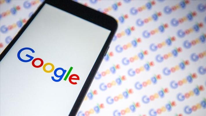 Google'dan Türk akademisyenin yapay zeka konulu projesine destek