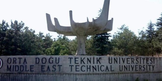 Ankara Valiliği'nden ODTÜ'deki forum için suç duyurusu