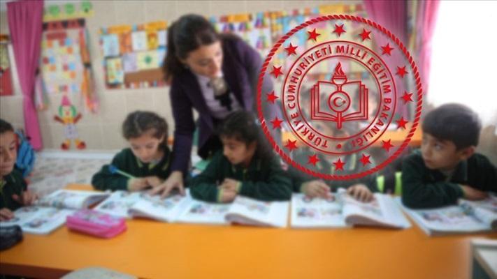 Sözleşmeli öğretmen ataması takvimi açıklandı!