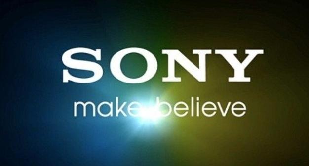 Sony'nin online satış mağazası kapanıyor