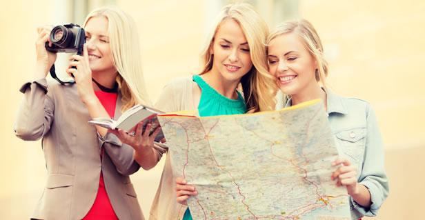Yurt dışında Dil Eğitimi Almanın Önemi...