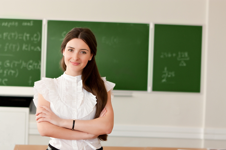 LGS tercihleri için 31 bin öğretmen görevde