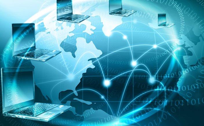 İnternet ve Ağ Teknolojileri (2 Yıllık) 2019 Taban Puanları ve Başarı Sıralamaları