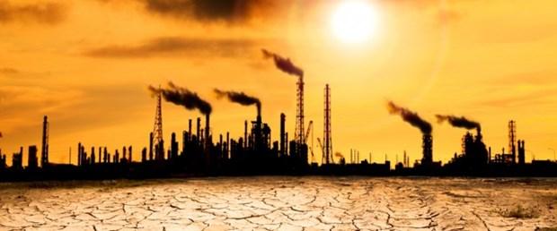 İklim değişikliği milyonlarca kişiyi yoksullaştıracak