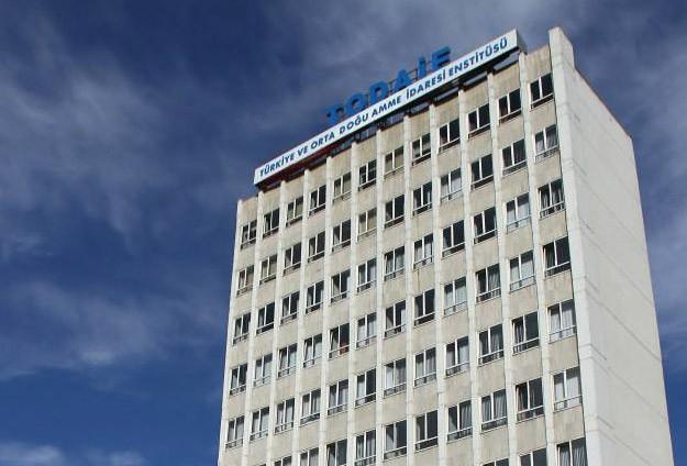 Ombudsman'dan Sınav Ücreti Kararı
