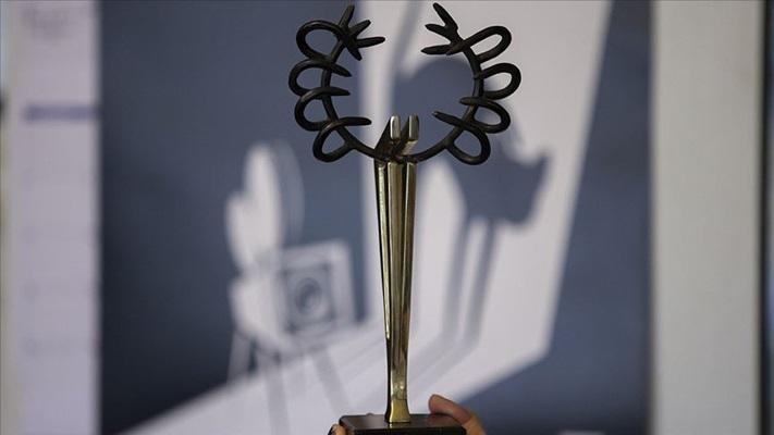 31. Ankara Uluslararası Film Festivali koronavirüs nedeniyle ertelendi