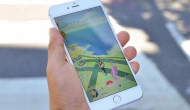 Milli Eğitim Bakanı'ndan 'Pokemon' talebi
