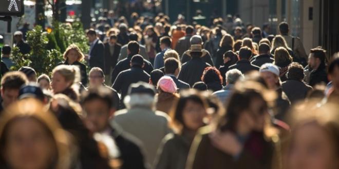 3 yılda 3.2 milyon gence istihdam imkanı