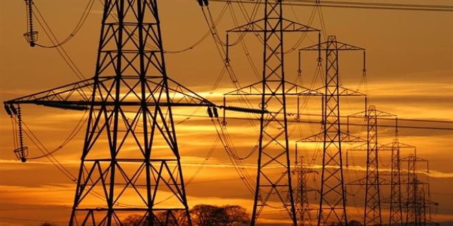 İstanbul'un 11 ilçesinde elektrik kesintisi uygulanacak