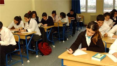 2013 Refah Seviyesi ve Eğitim Düzeyi En Yüksek İlçesi Hangisi ?