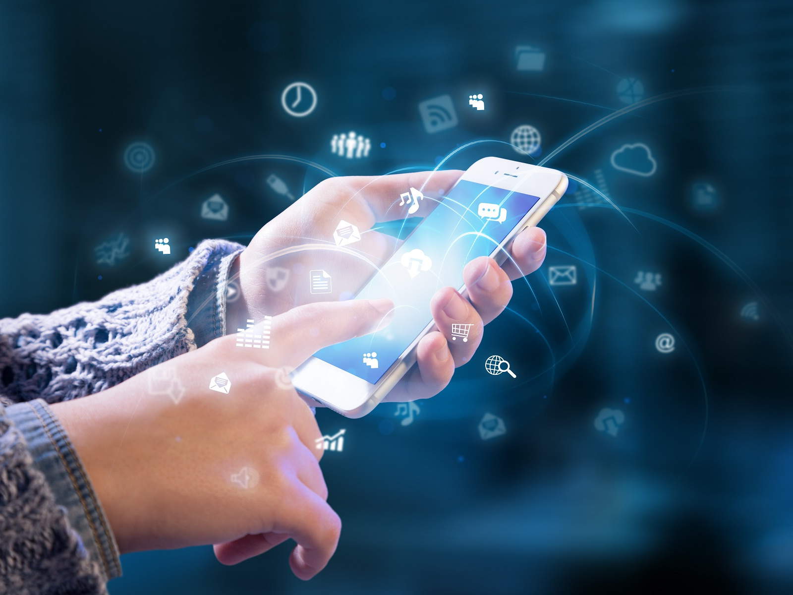 Mobil Teknolojileri (2 Yıllık) 2019 Taban Puanları ve Başarı Sıralamaları