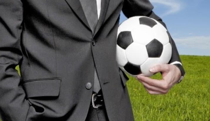 Spor Yönetimi (2 Yıllık) 2019 Taban Puanları ve Başarı Sıralamaları