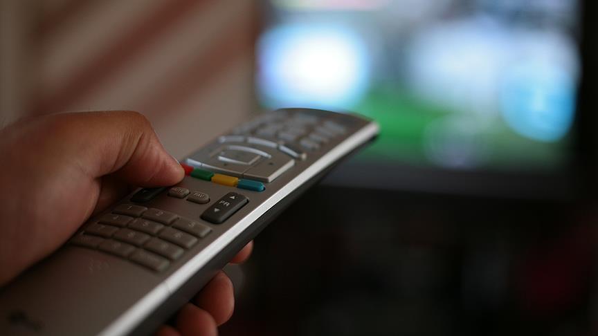 Sudan'da Türk dizileri reytingleri zorluyor