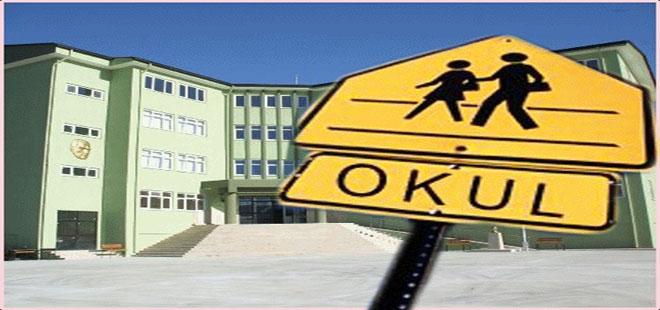 Okullarda güvenlik öğretmene emanet