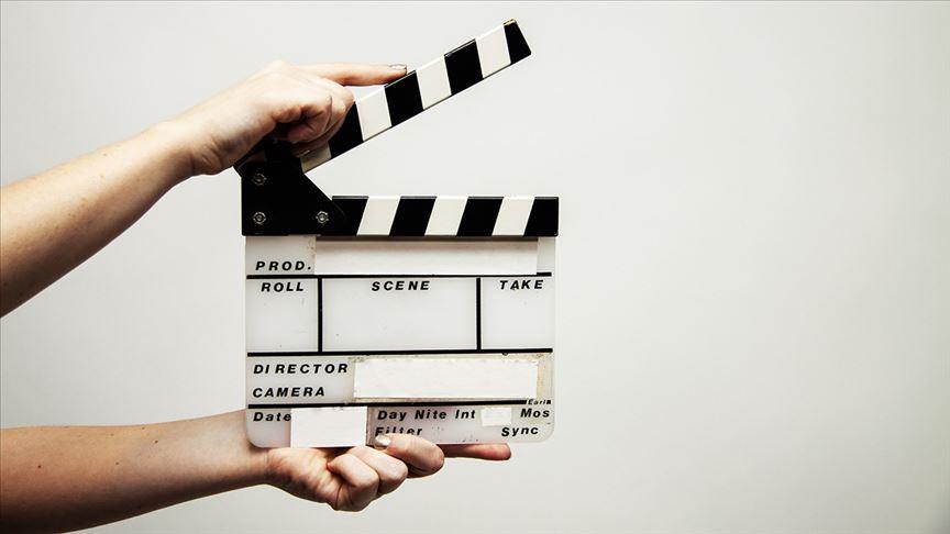 Yabancı film yapımları desteklenecek