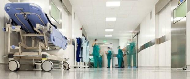 Üniversite hastanelerinin borcunu Maliye Bakanlığı ödeyecek