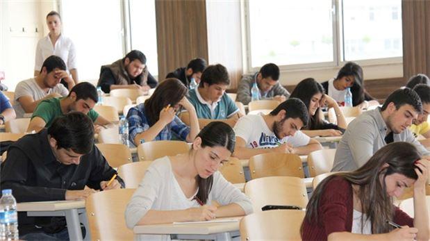 1,5 milyon öğrenci tek tek analiz edilecek