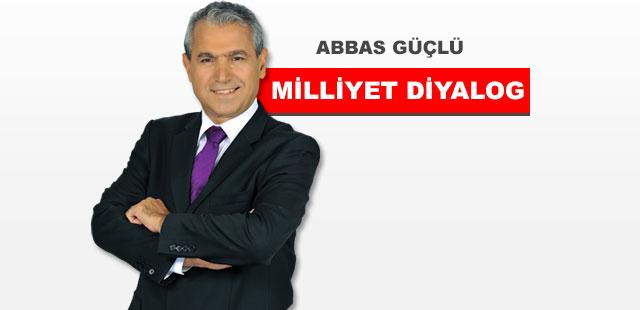 Daha güçlü Türkiye ve demokrasi için el ele