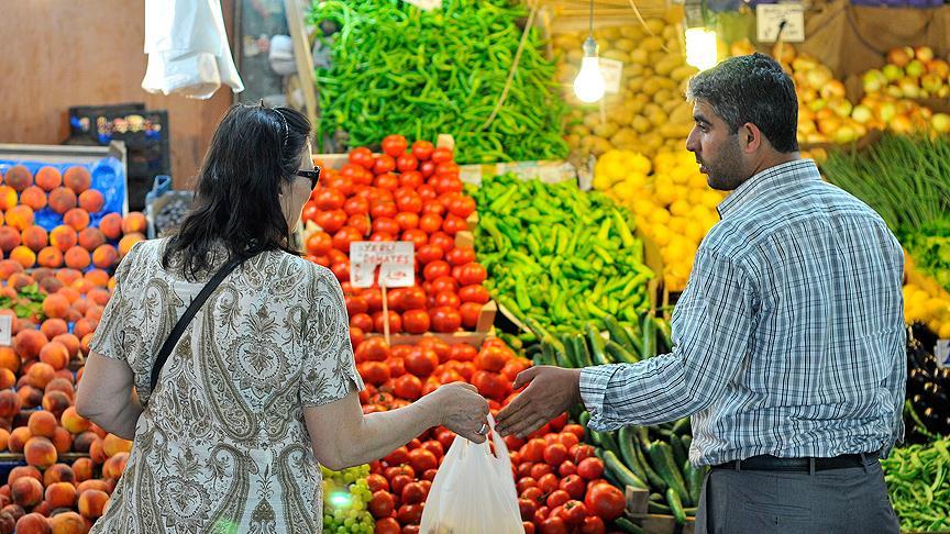 Tüketici güven endeksinde artış!